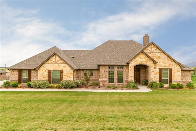 6742 Katie Corral Dr, Fort Worth, TX