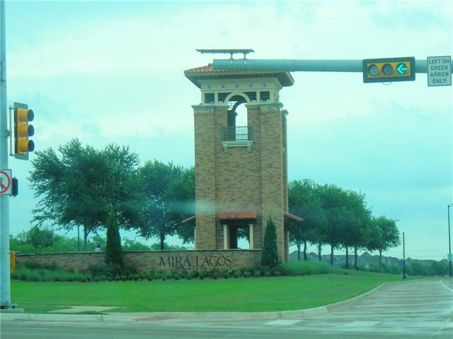 Loans near  Playa, Grand Prairie TX