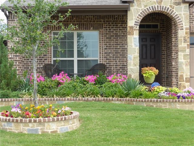 Loans near  Glen Meadow Dr, Arlington TX