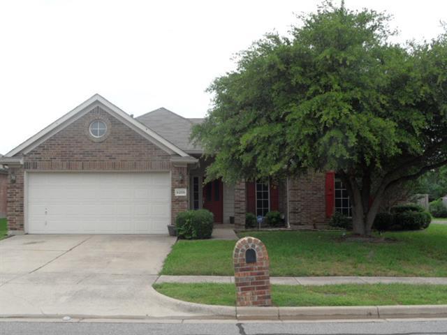 6209 Pierce Arrow Dr, Arlington, TX
