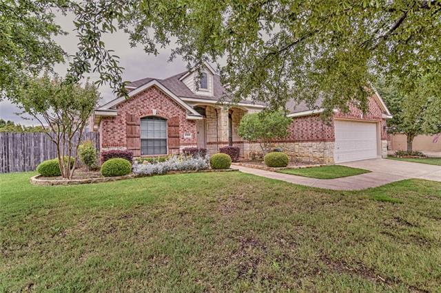 4205 Wildbriar Ln, Mansfield, TX