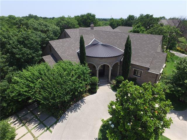 Loans near  Brae Ct, Fort Worth TX