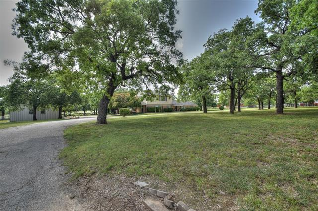 500 County Road 3198, Decatur, TX