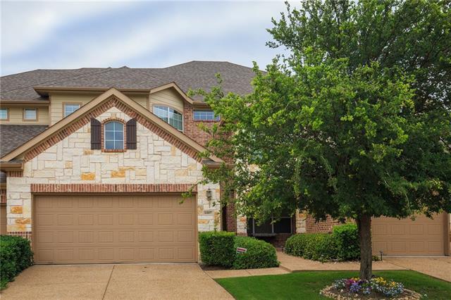 6107 Partridge Pl, Garland, TX