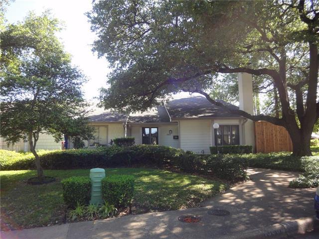 13604 Brookgreen Dr, Dallas TX 75240