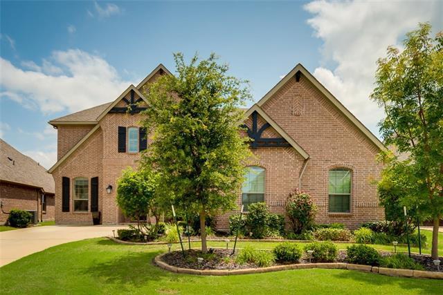 215 Chatfield Dr, Rockwall, TX