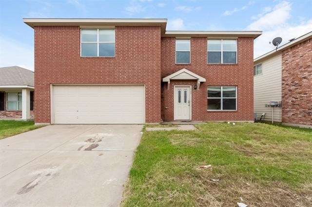 Loans near  Blairwood Dr, Fort Worth TX