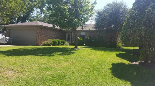 1607 Box Canyon Ct, Grapevine, TX