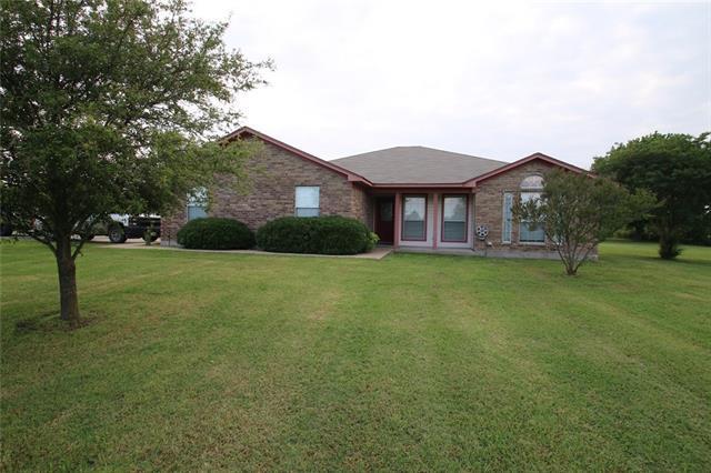 5918 Fm 513, Lone Oak, TX