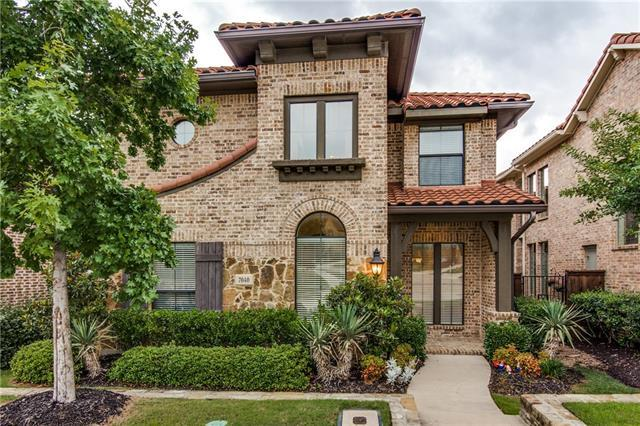 Loans near  Angelina Dr, Irving TX
