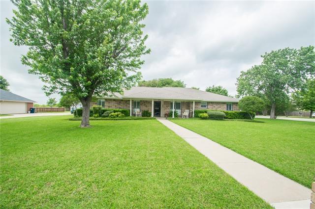 3321 Darby Ln, Denton, TX