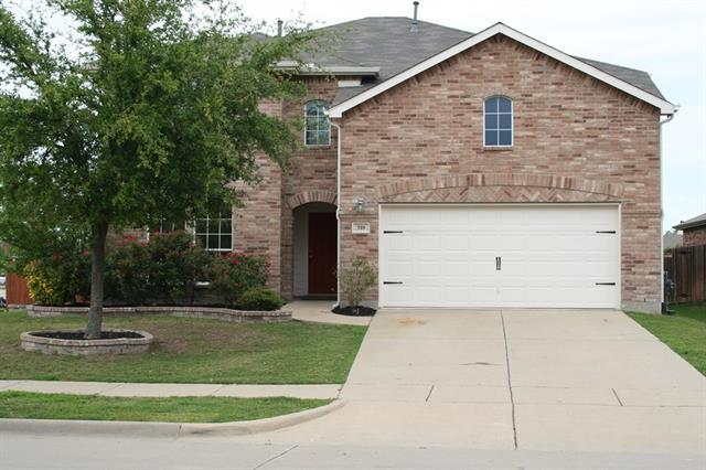 310 Highland View Dr, Wylie, TX