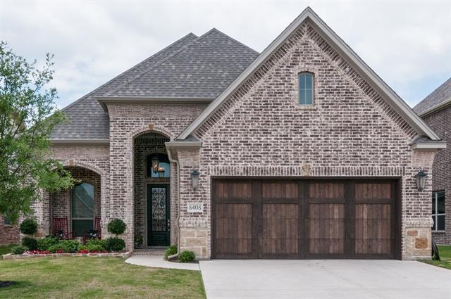Loans near  Snow Egret Way, Fort Worth TX