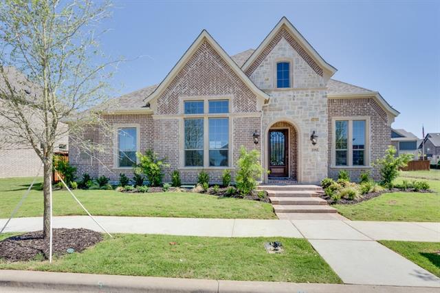 Loans near  N Blue Lake Blvd, Arlington TX