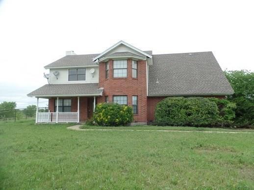 Loans near  White Settlement Rd, Fort Worth TX