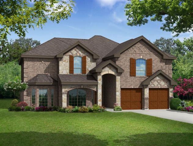 1501 E Oates Rd, Garland, TX