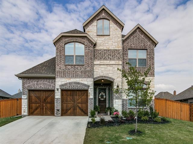 1506 Barrolo Dr, Rockwall, TX