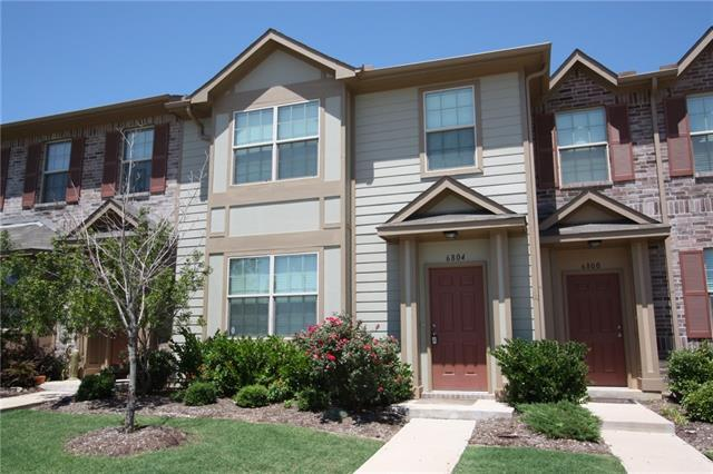 6804 Pascal Way, Fort Worth, TX