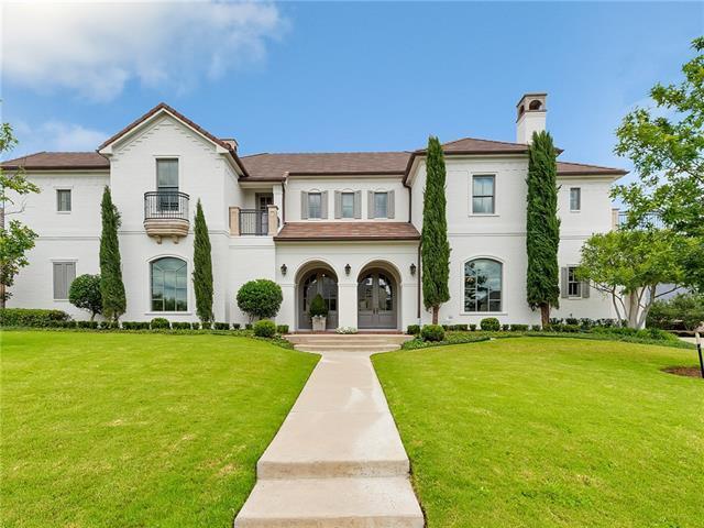 Loans near  Palencia Dr, Fort Worth TX