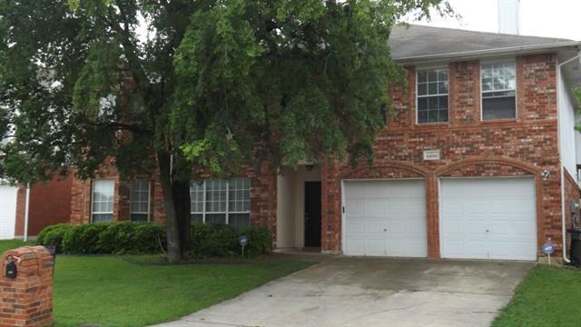 Loans near  Permian Ln, Fort Worth TX