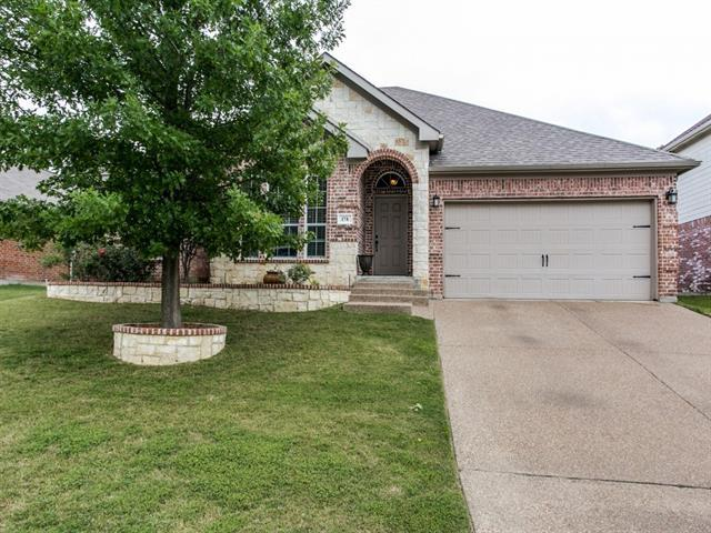 178 Overland Trl, Weatherford, TX