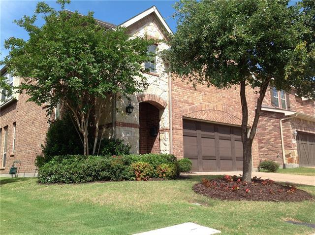 116 Westminster Dr, The Colony, TX