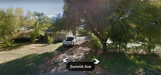 503 Summit Ave, Collinsville, TX