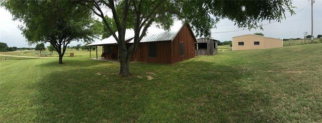 2484 Fm 1810, Decatur, TX