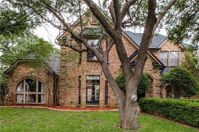 Loans near  Autumn Oaks Trl, Arlington TX