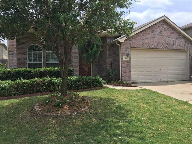 3620 Black Ranch Ct, Roanoke, TX