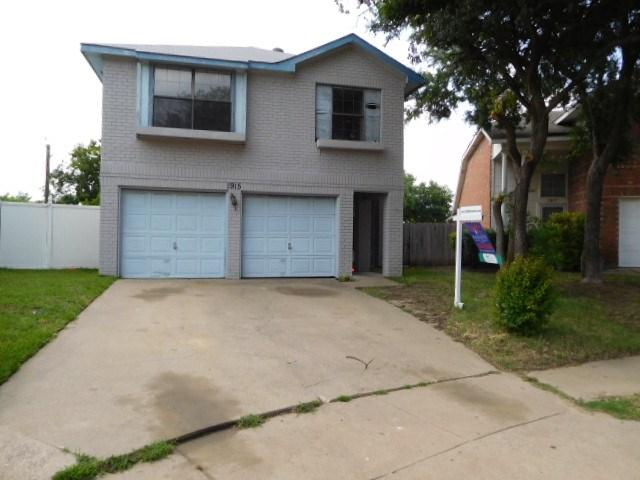 Loans near  Geary St, Garland TX