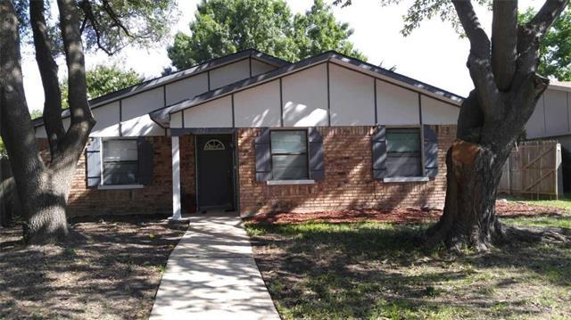 Loans near  Branch Oaks Dr, Garland TX
