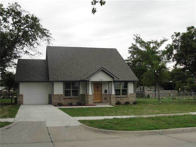 Loans near  Edgefield Dr, Garland TX