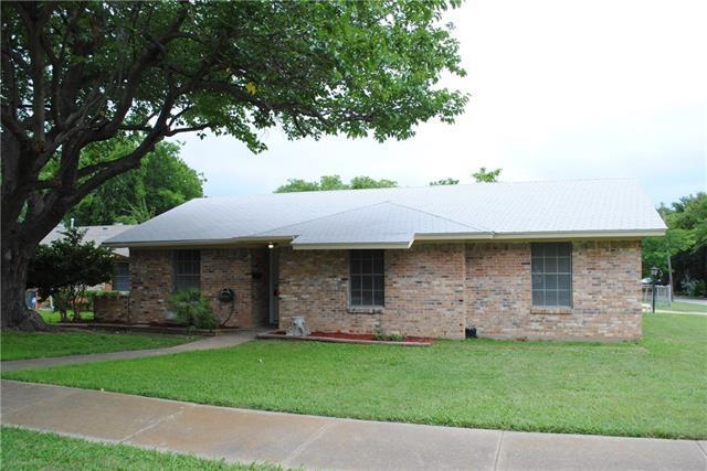 Loans near  S Center St, Grand Prairie TX