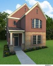 Loans near  Ivy Hill Ln, Irving TX