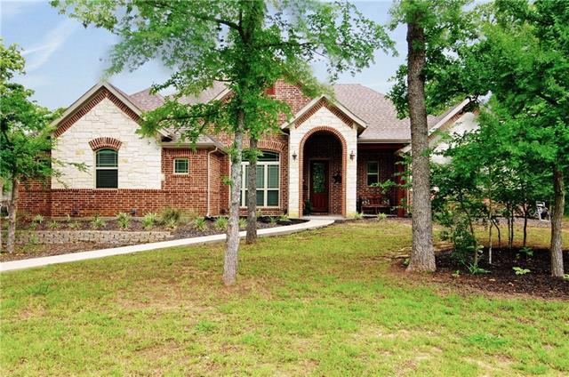 4844 Red Oak Dr, Royse City, TX