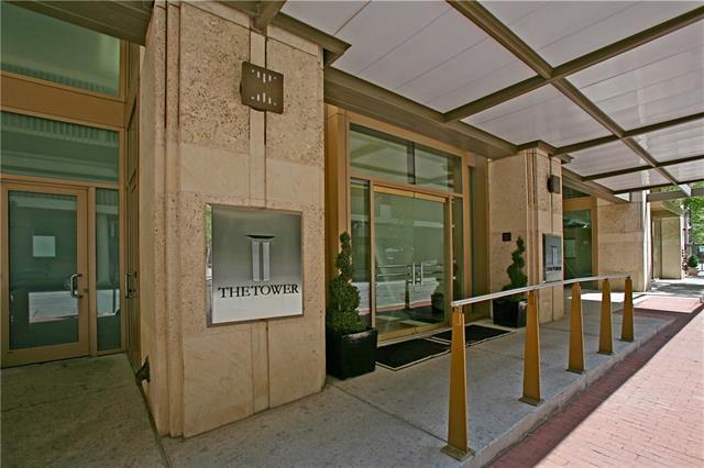 Loans near  Throckmorton St , Fort Worth TX