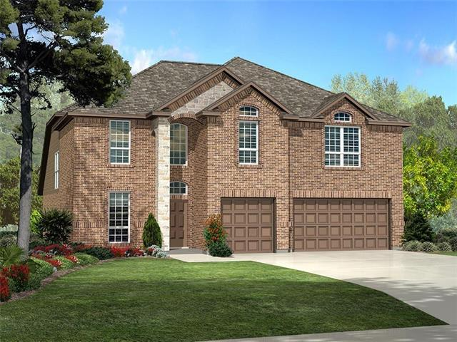 Loans near  Rye Dr, Fort Worth TX
