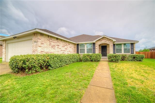 609 Loxley Dr, Wylie, TX