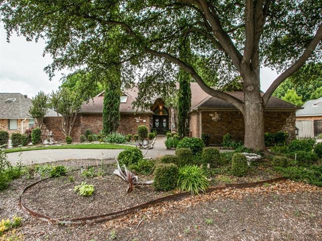311 Stonebridge Dr, Rockwall, TX