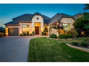118 Versailles Dr, Coppell, TX
