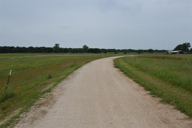 315 Fm 2303, Stephenville, TX