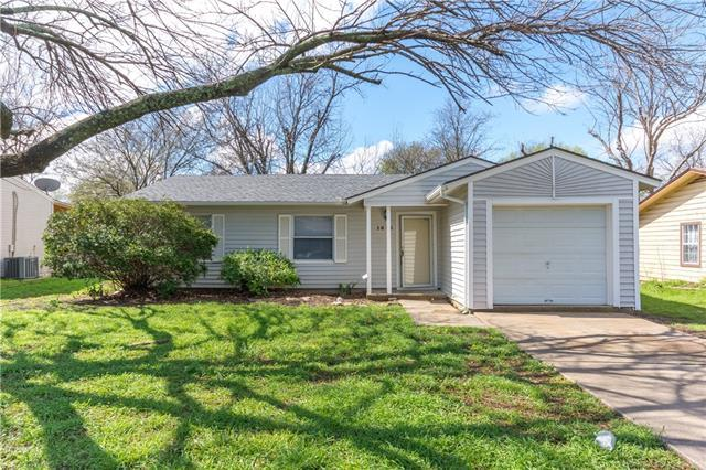 Loans near  Kent Dr, Arlington TX