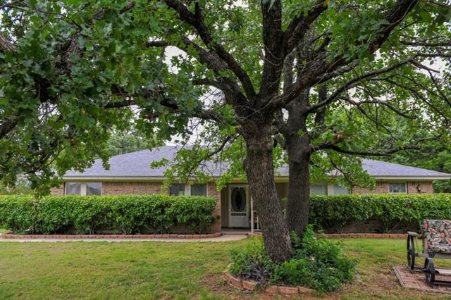 5375 Hopper Rd, Burleson, TX