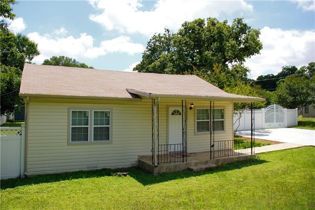 3212 Hiawatha Trl, Fort Worth, TX
