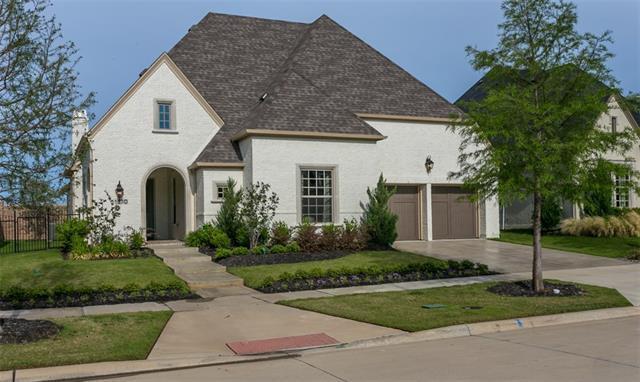11870 Sand Hill Dr, Frisco, TX