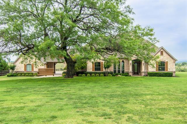 12035 Vista Ranch Way, Fort Worth, TX