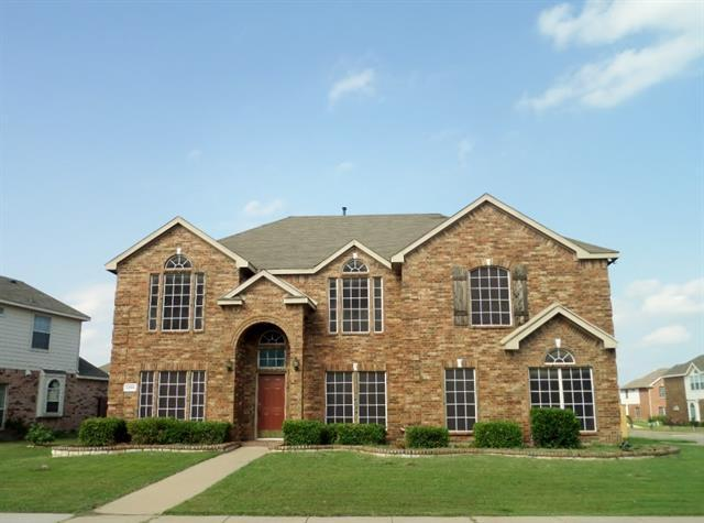 Loans near  River Lake Way, Grand Prairie TX