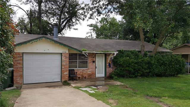 Loans near  Curtis Dr, Garland TX