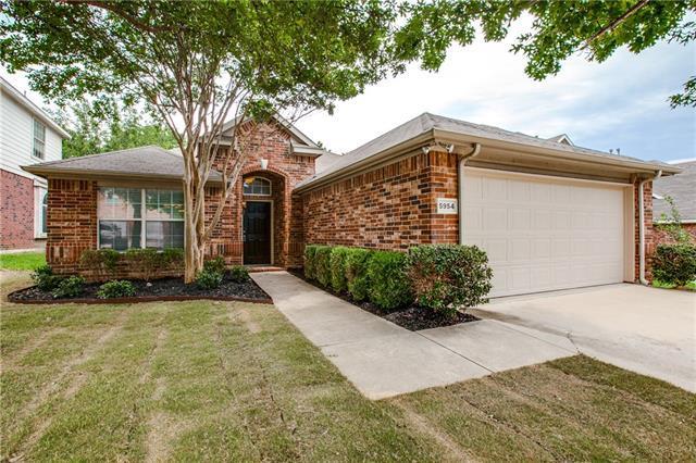Loans near  Portridge Dr, Fort Worth TX